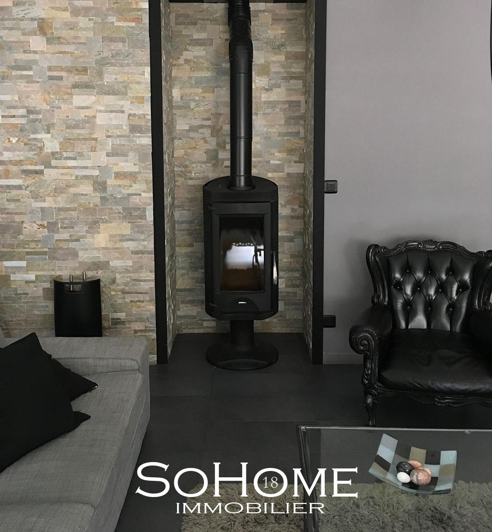 SoHome-Maison-AGATHA-18.jpg