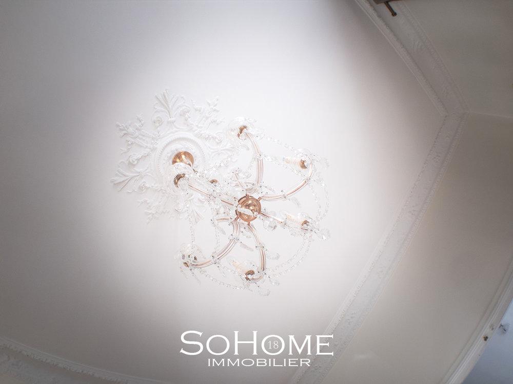 SoHome-ROMANCE-Maison-4.jpg