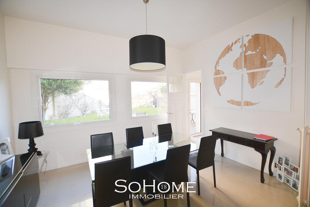 SoHome-ROMANCE-Maison-7.jpg