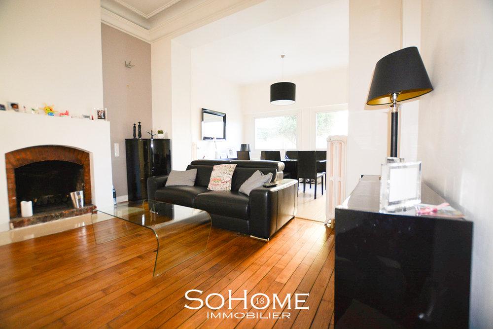 SoHome-ROMANCE-Maison-8.jpg