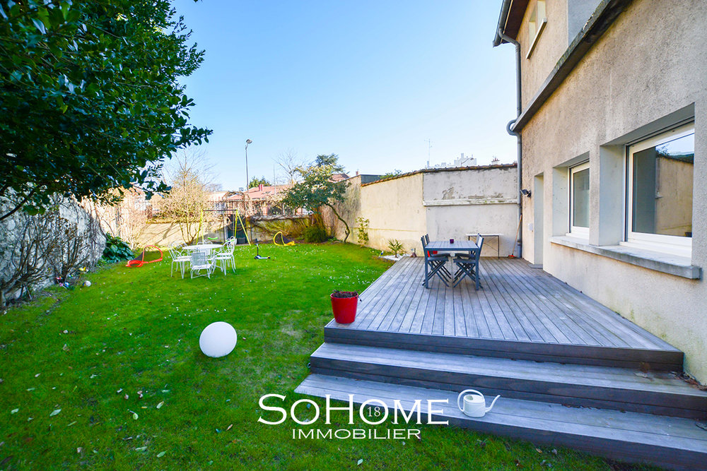 SoHome-ROMANCE-Maison-10.jpg