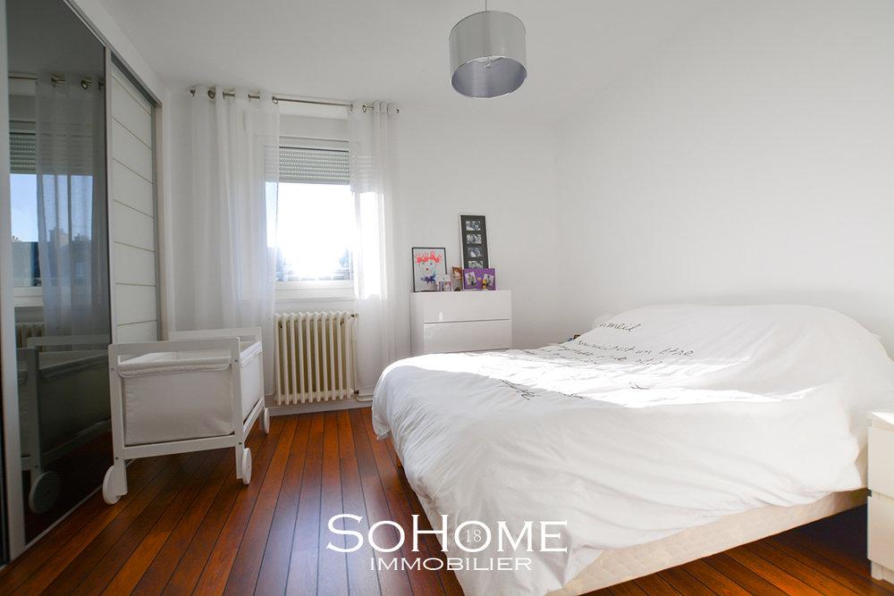 SoHome-ROMANCE-Maison-11.jpg