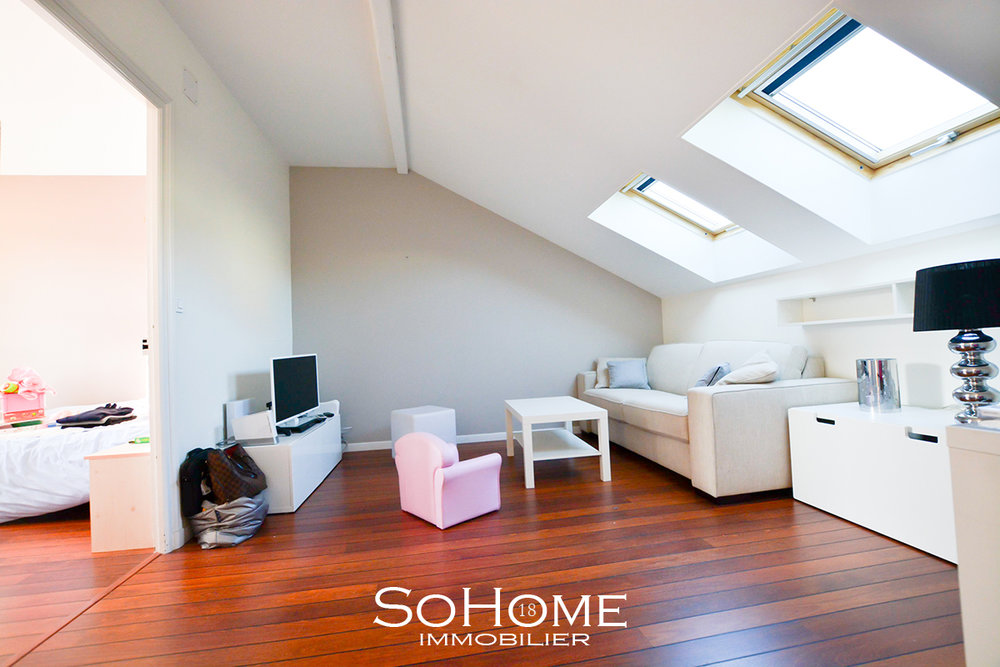 SoHome-ROMANCE-Maison-12.jpg