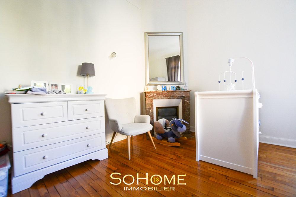 SoHome-ROMANCE-Maison-14.jpg