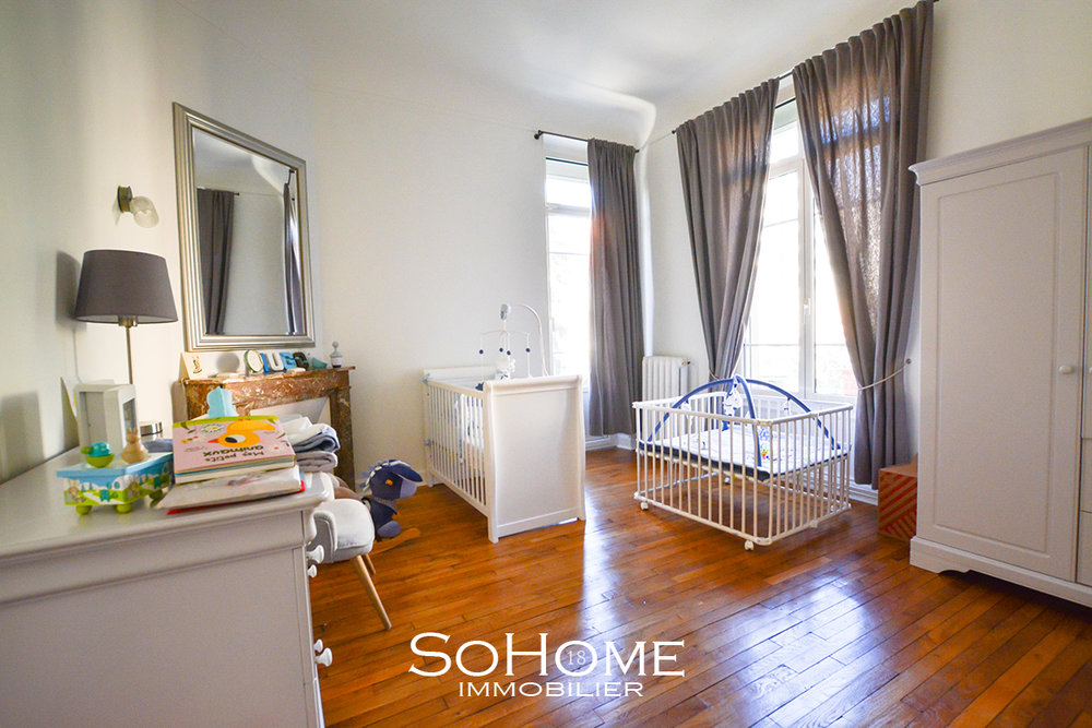 SoHome-ROMANCE-Maison-13.jpg