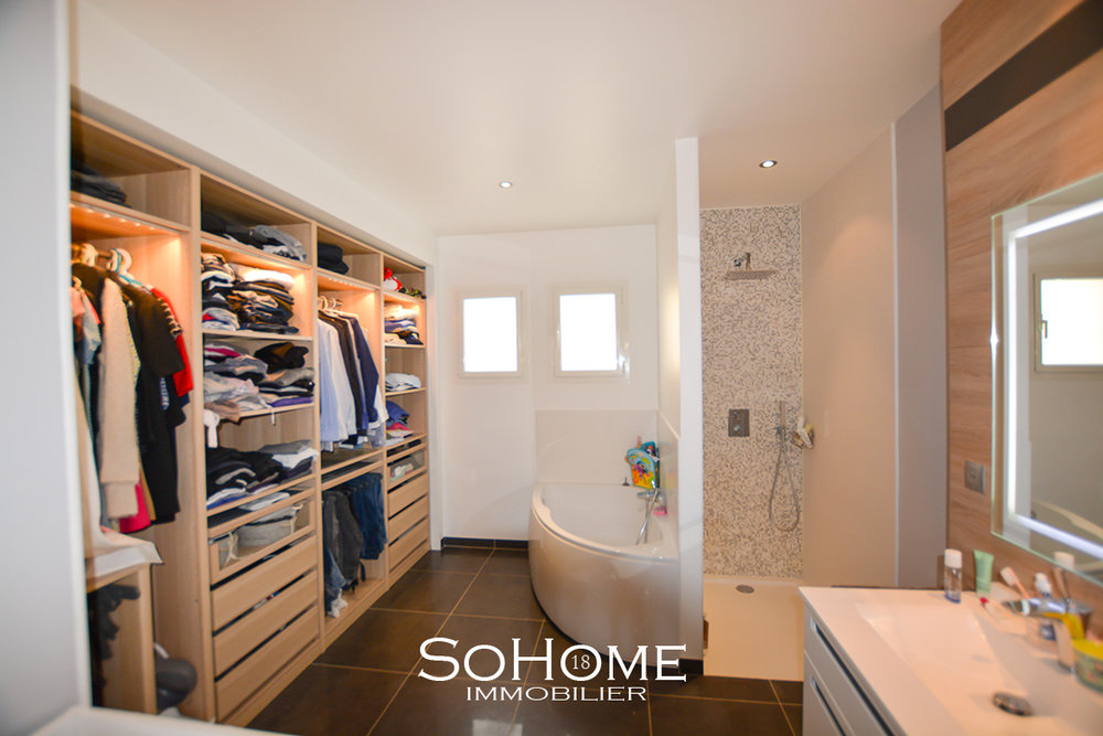 SoHome-ROMANCE-Maison-18.jpg