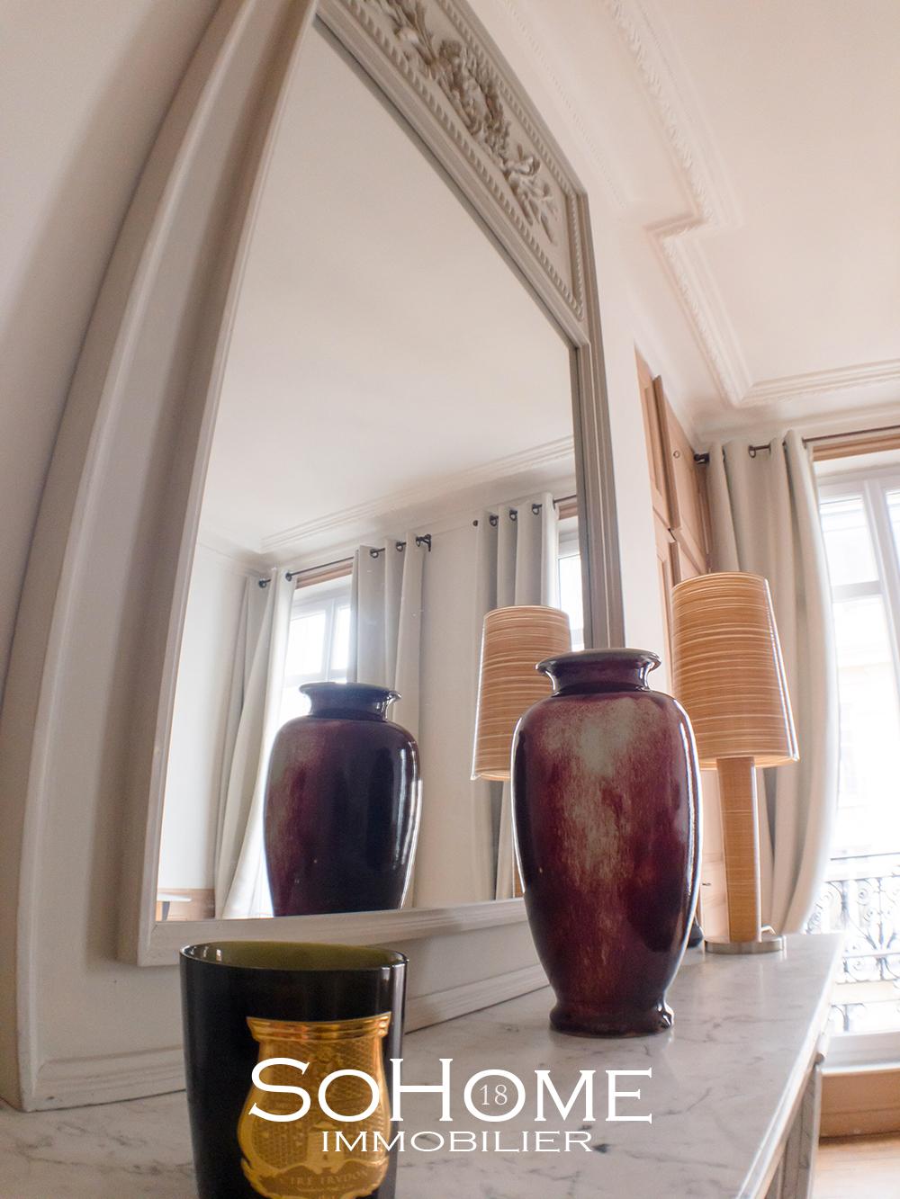 SoHome-LELEGANT-Appartement-2.jpg