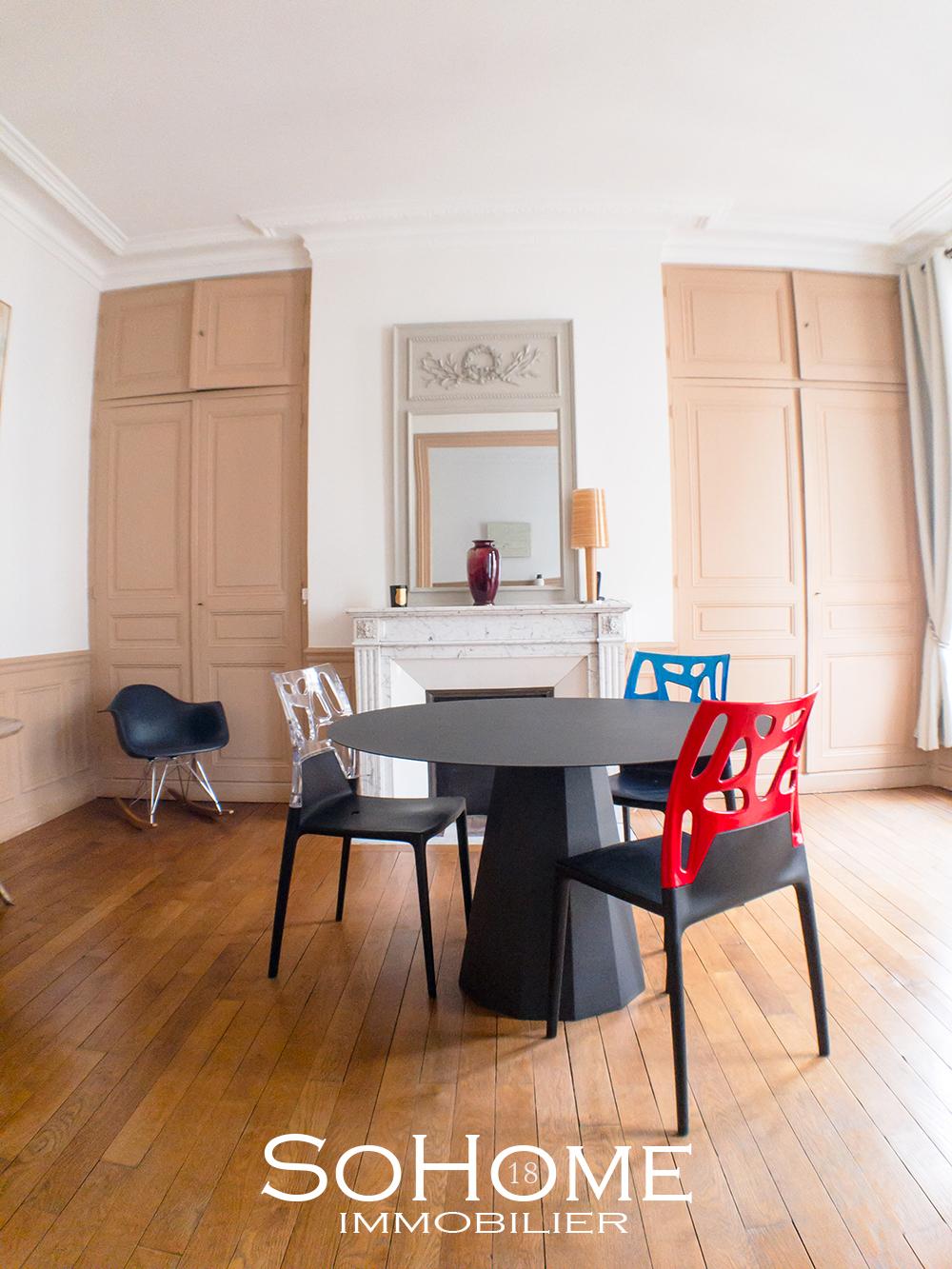 SoHome-LELEGANT-Appartement-1.jpg