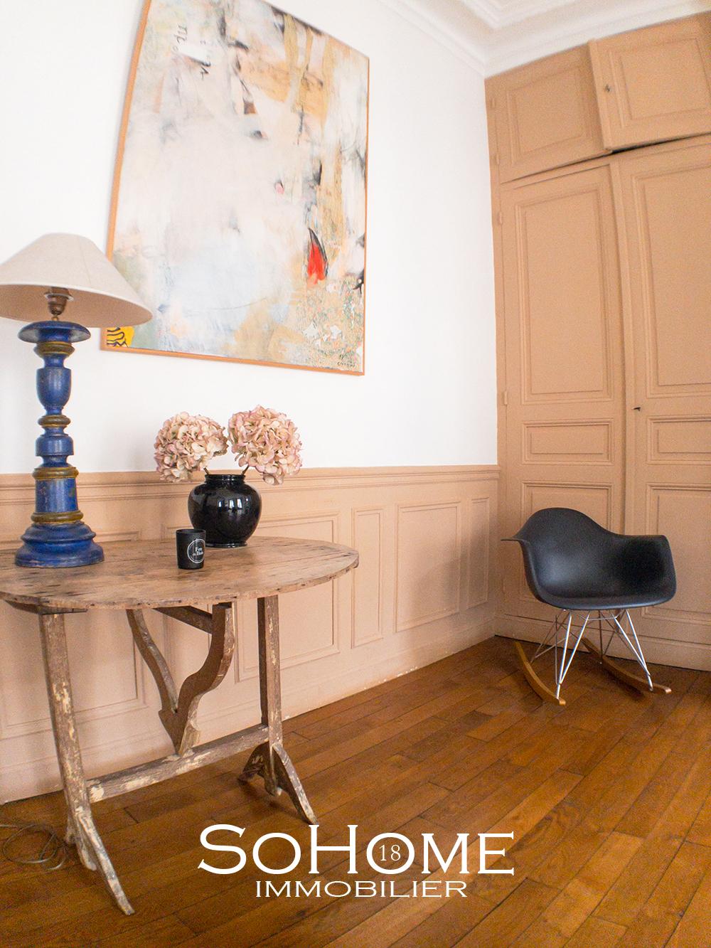 SoHome-LELEGANT-Appartement-3.jpg