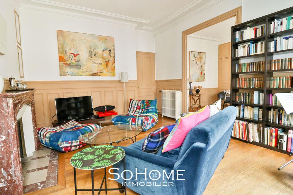 SoHome-LELEGANT-Appartement-5.jpg