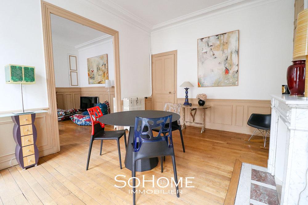 SoHome-LELEGANT-Appartement-6.jpg