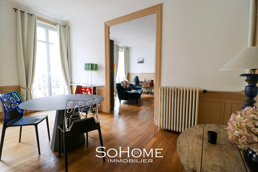 SoHome-LELEGANT-Appartement-7.jpg