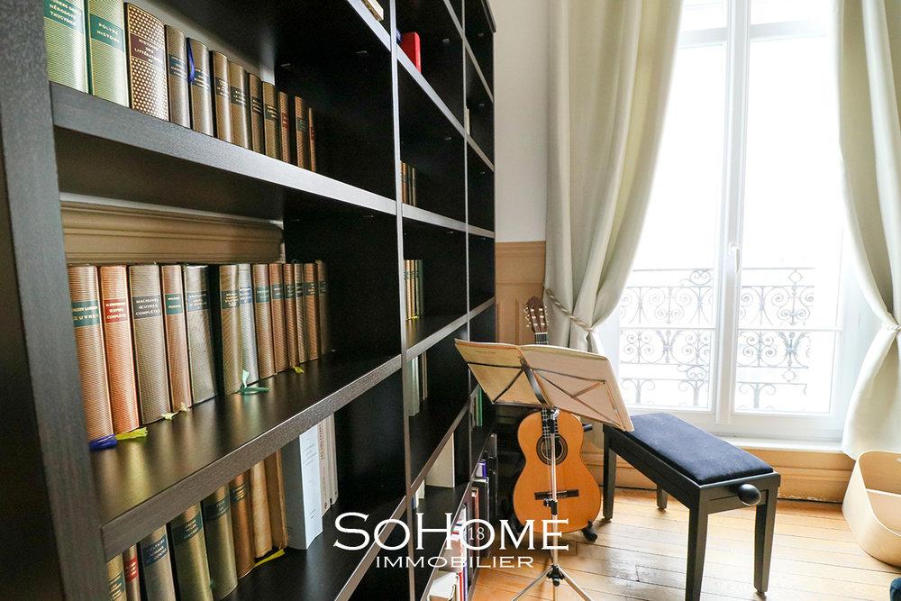 SoHome-LELEGANT-Appartement-8.jpg