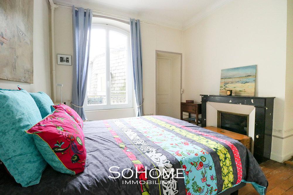 SoHome-LELEGANT-Appartement-10.jpg
