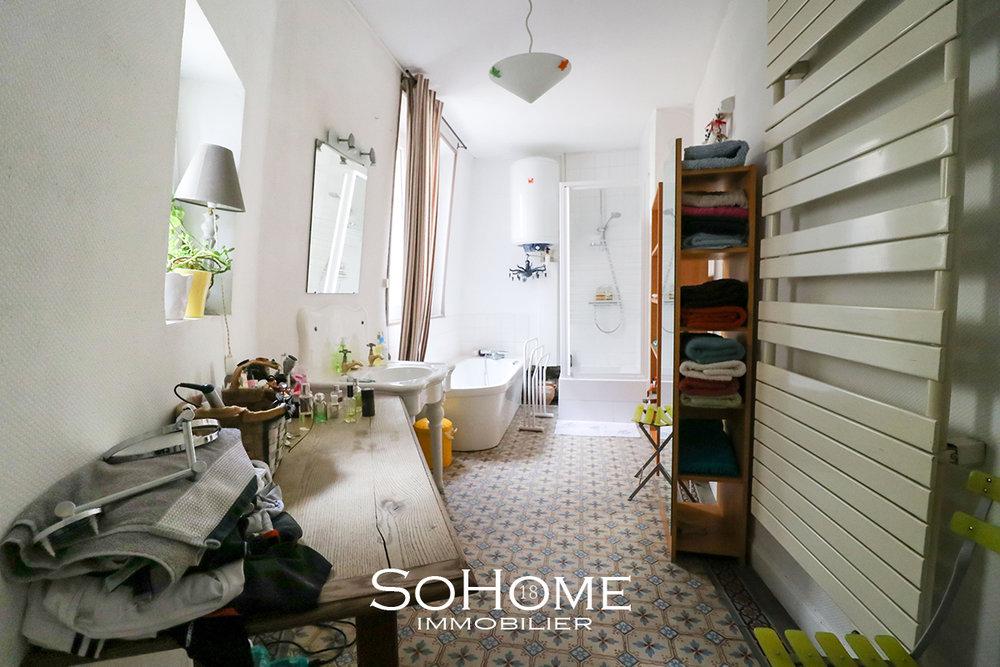 SoHome-LELEGANT-Appartement-11.jpg
