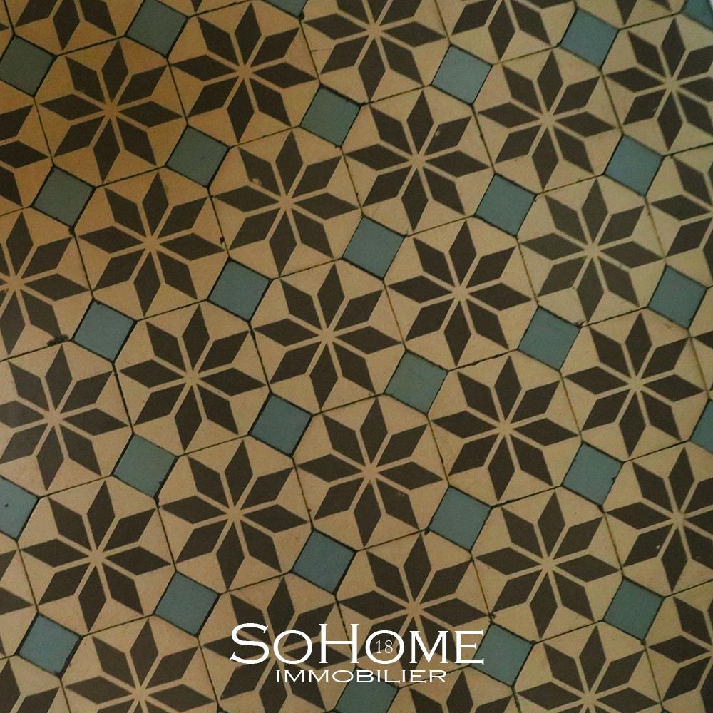 SoHome-LELEGANT-Appartement-14.jpg