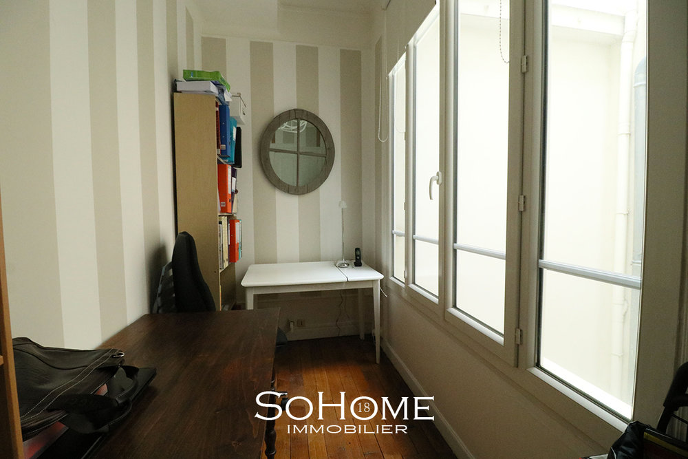 SoHome-LELEGANT-Appartement-15.jpg