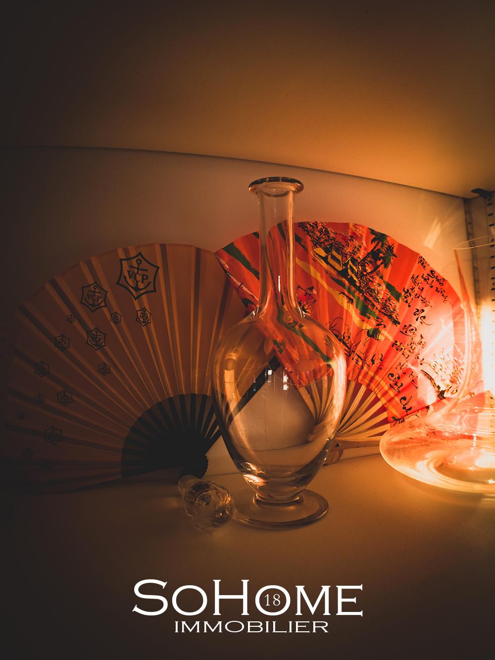 SoHome-TOKYO-Appartement-6.jpg