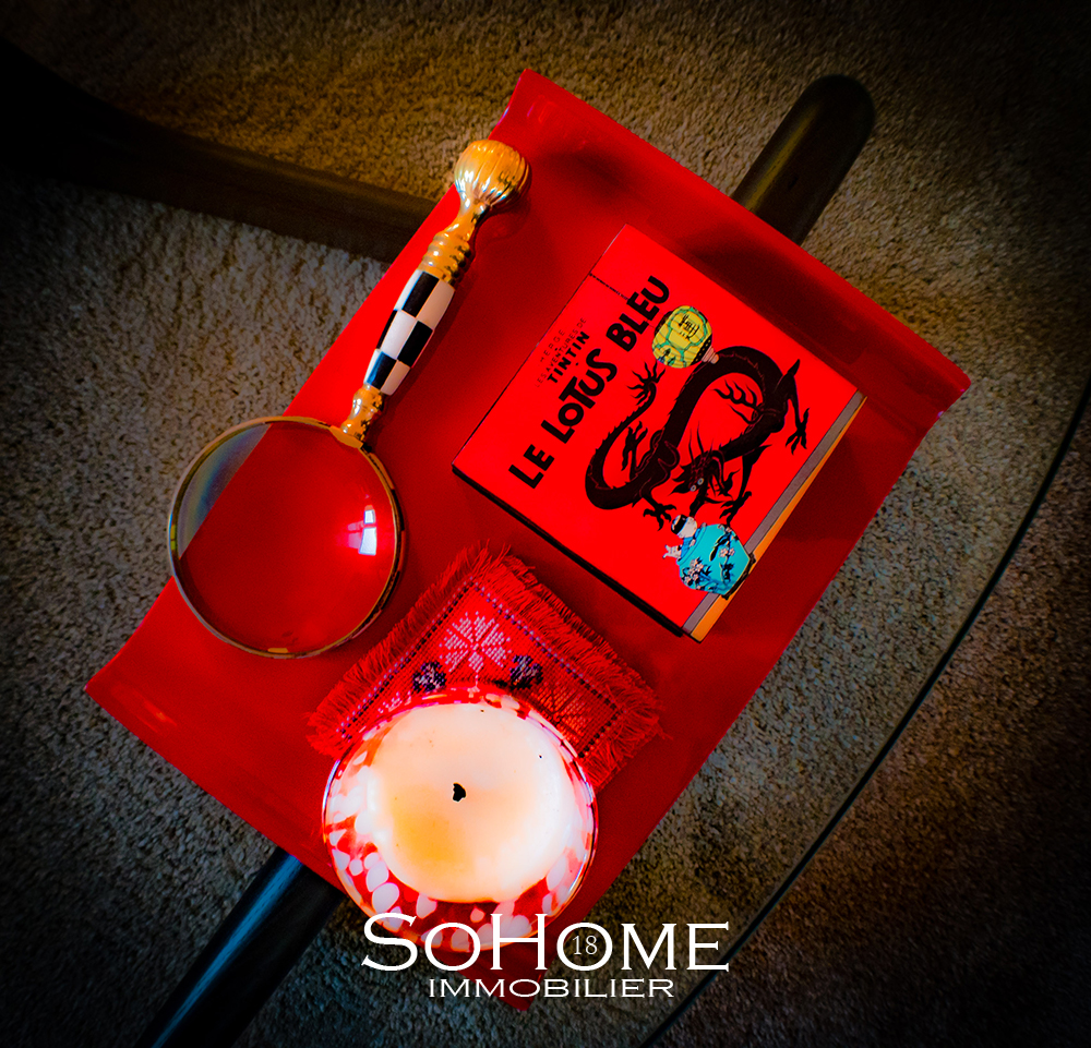 SoHome-TOKYO-Appartement-7.jpg