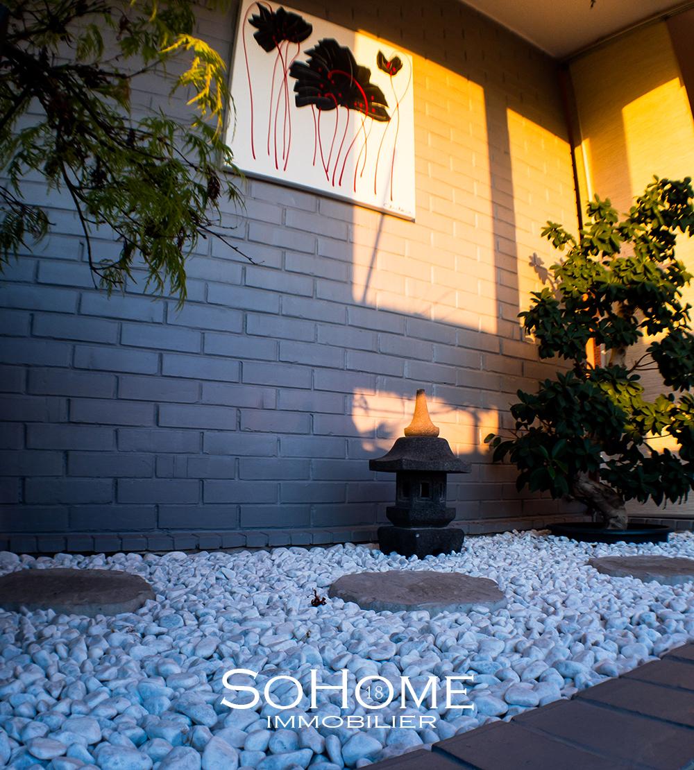SoHome-TOKYO-Appartement-8.jpg