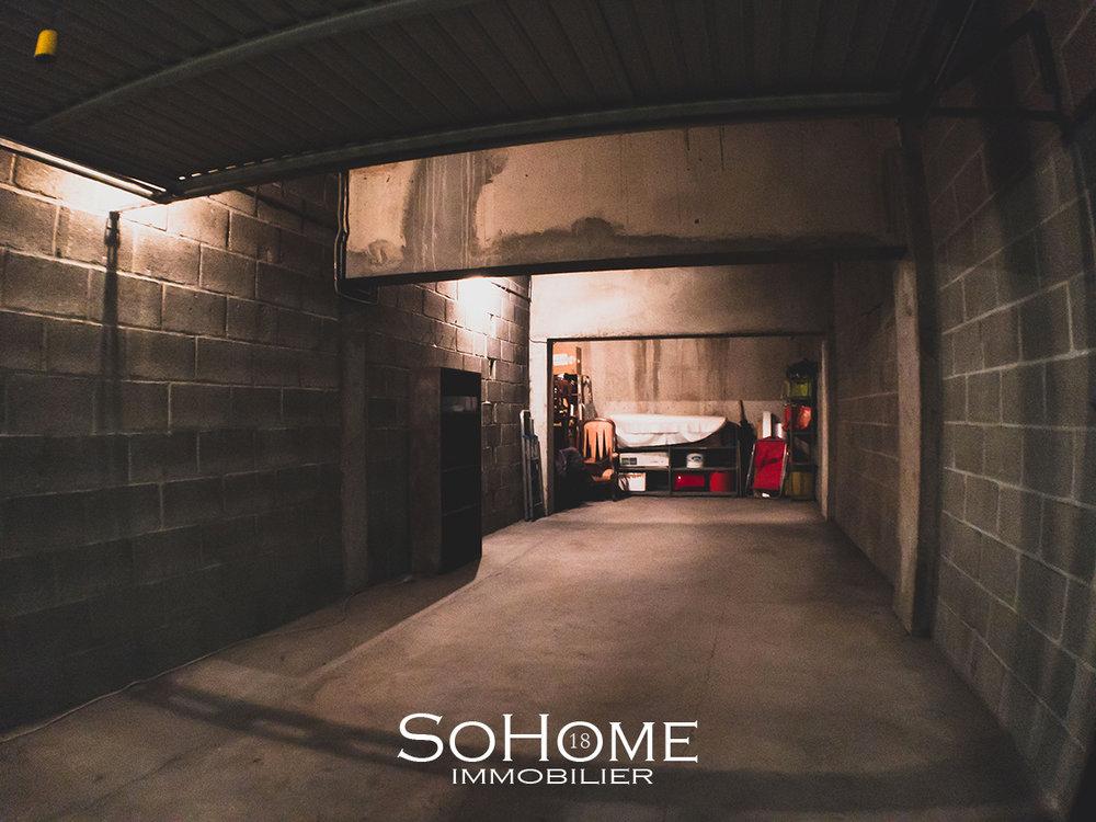 SoHome-TOKYO-Appartement-12.jpg