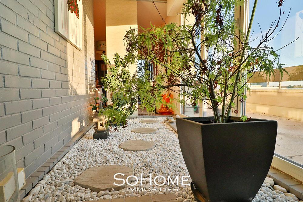 SoHome-TOKYO-Appartement-15.jpg