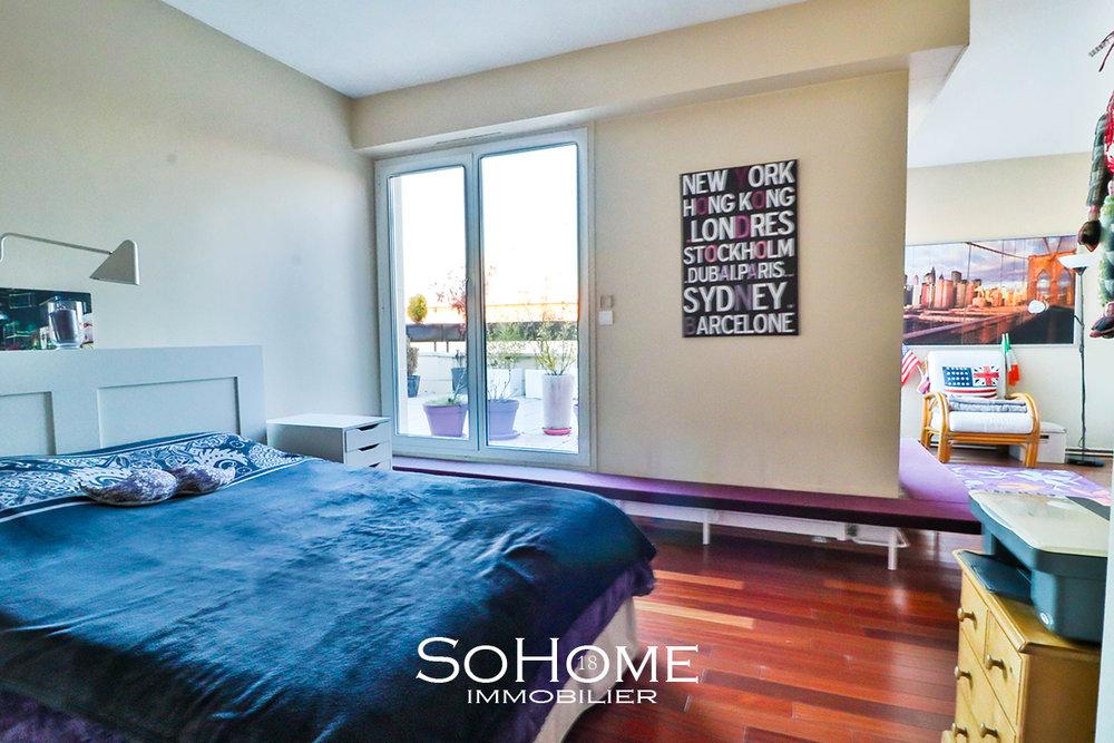SoHome-TOKYO-Appartement-21.jpg