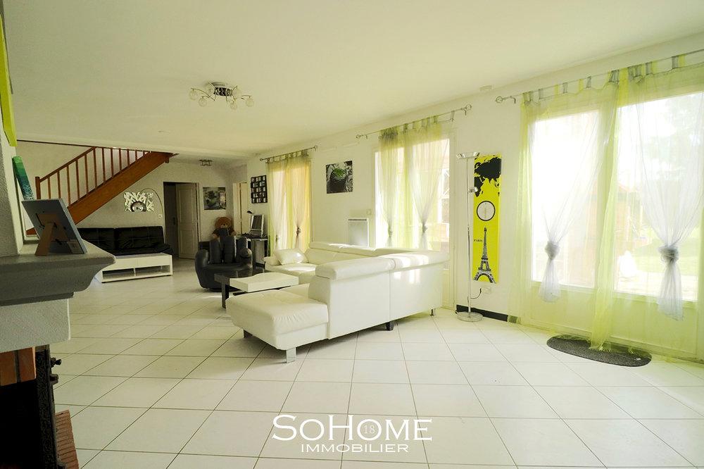 SoHome-Maison-AREA-1.jpg