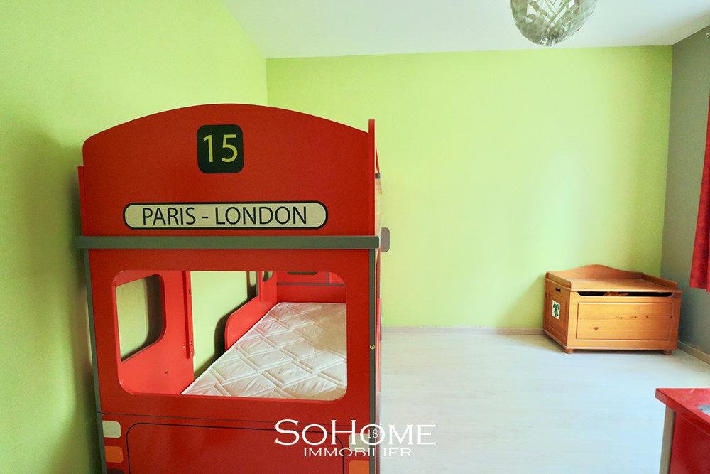 SoHome-Maison-AREA-4.jpg