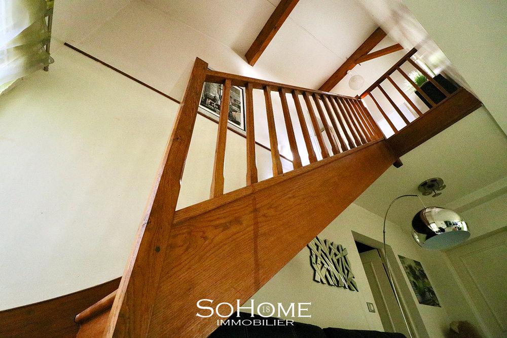SoHome-Maison-AREA-3.jpg