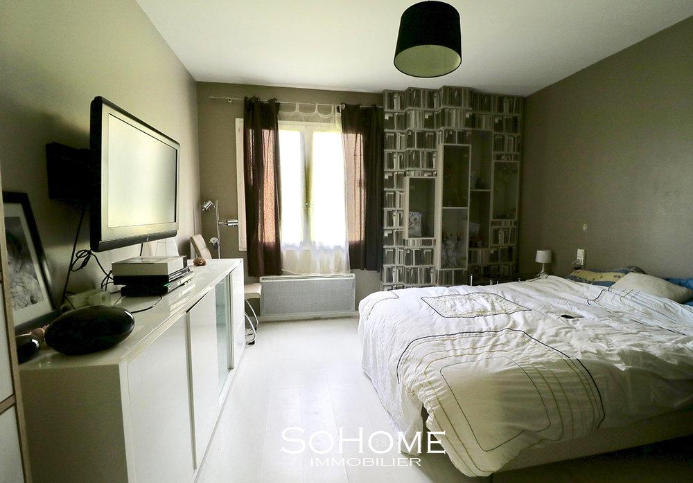 SoHome-Maison-AREA-5.jpg
