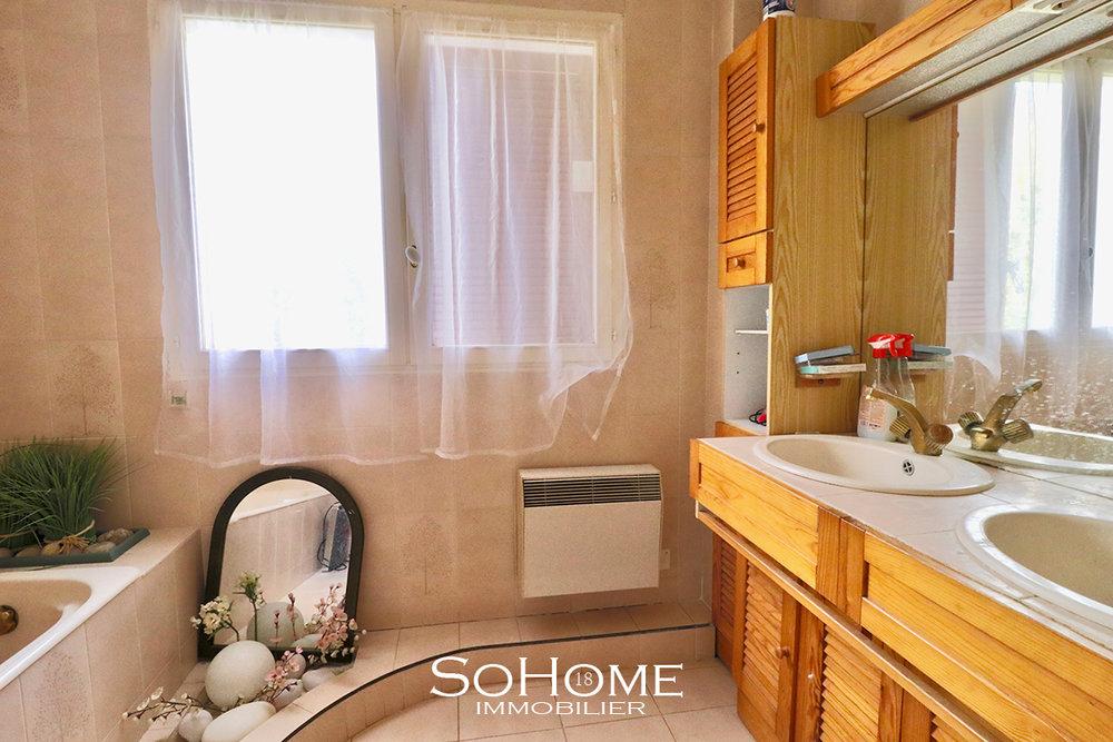 SoHome-Maison-AREA-6.jpg