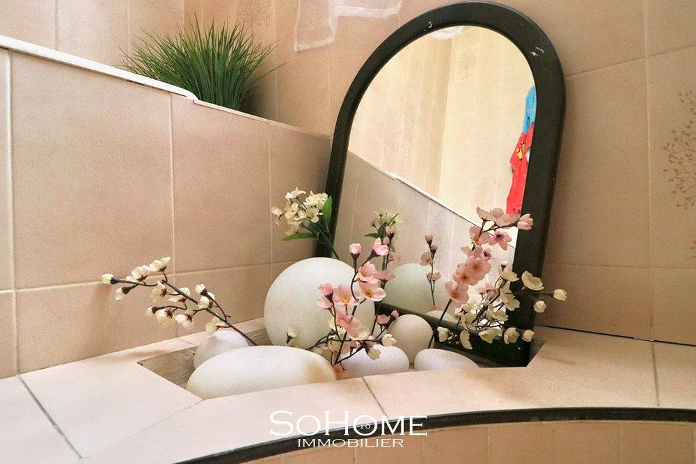 SoHome-Maison-AREA-7.jpg