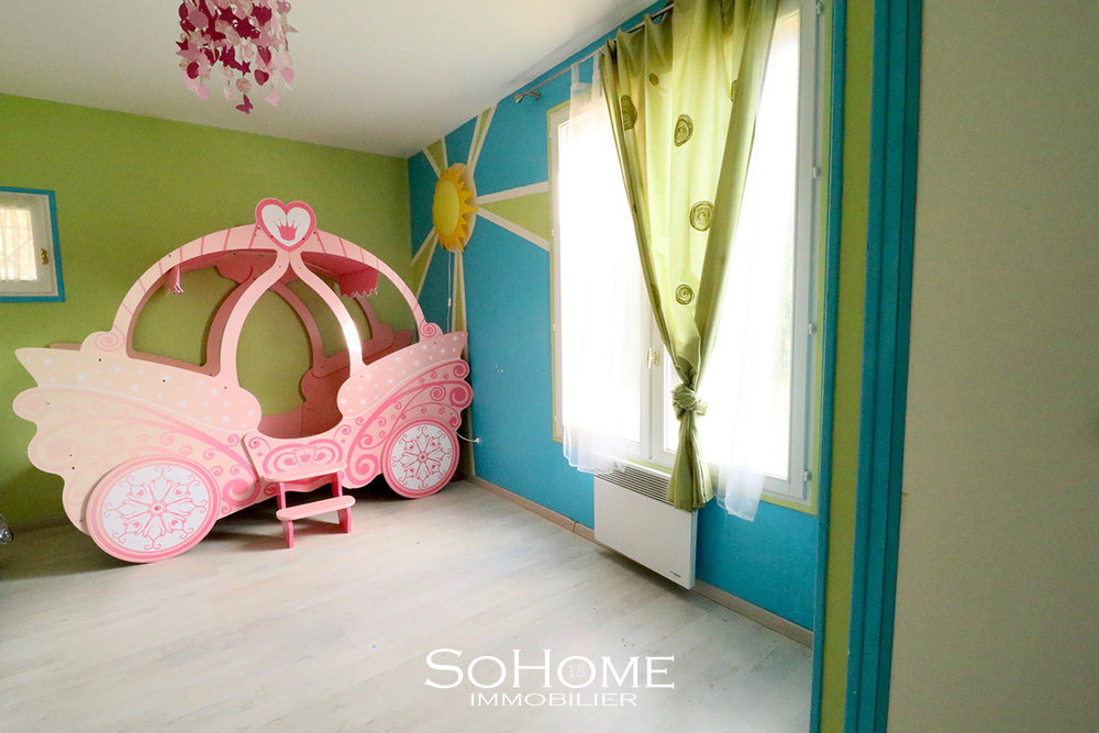 SoHome-Maison-AREA-8.jpg