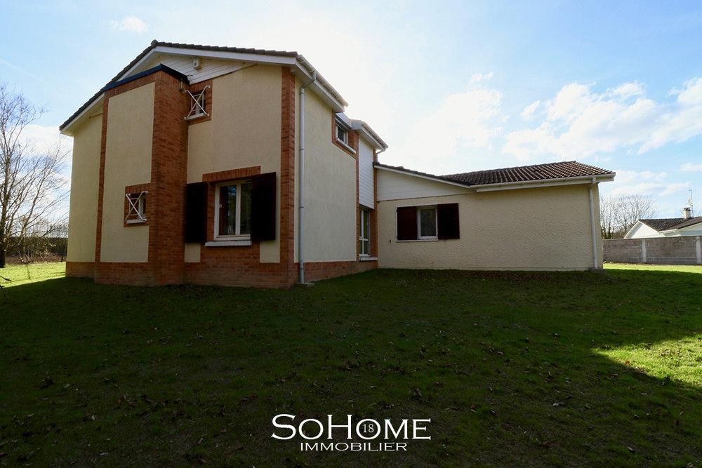 SoHome-Maison-AREA-11.jpg