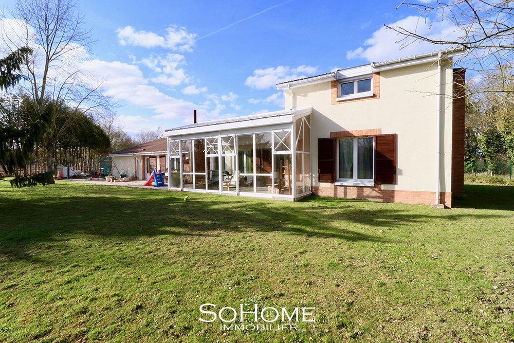 SoHome-Maison-AREA-10.jpg
