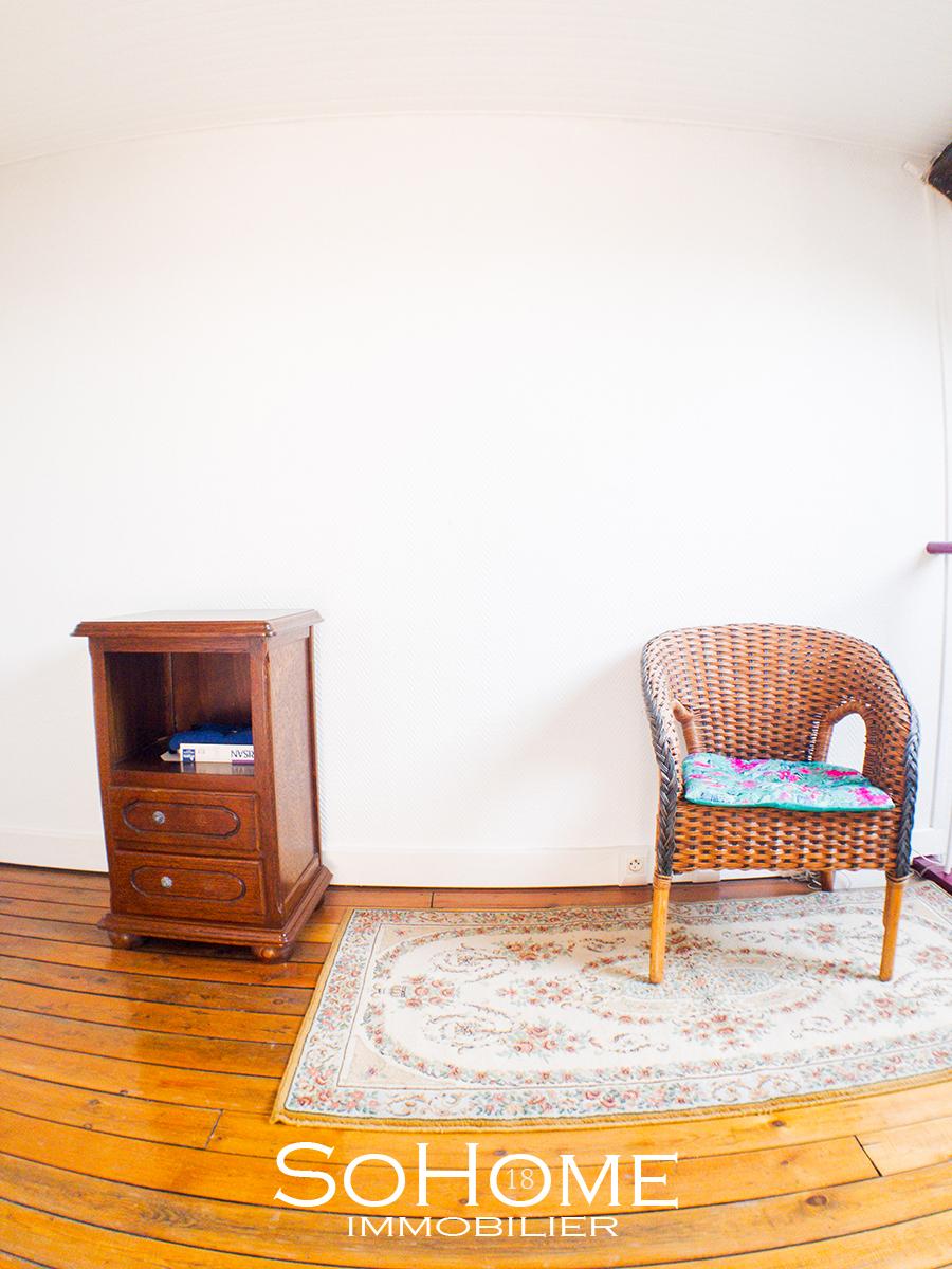 SoHome-PAULETTE-Appartement-1.jpg