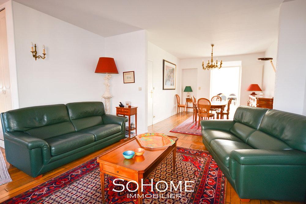 SoHome-PAULETTE-Appartement-4.jpg
