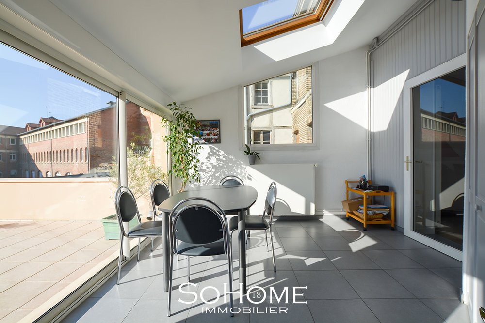 SoHome-PAULETTE-Appartement-6.jpg