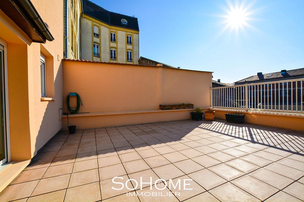 SoHome-PAULETTE-Appartement-5.jpg