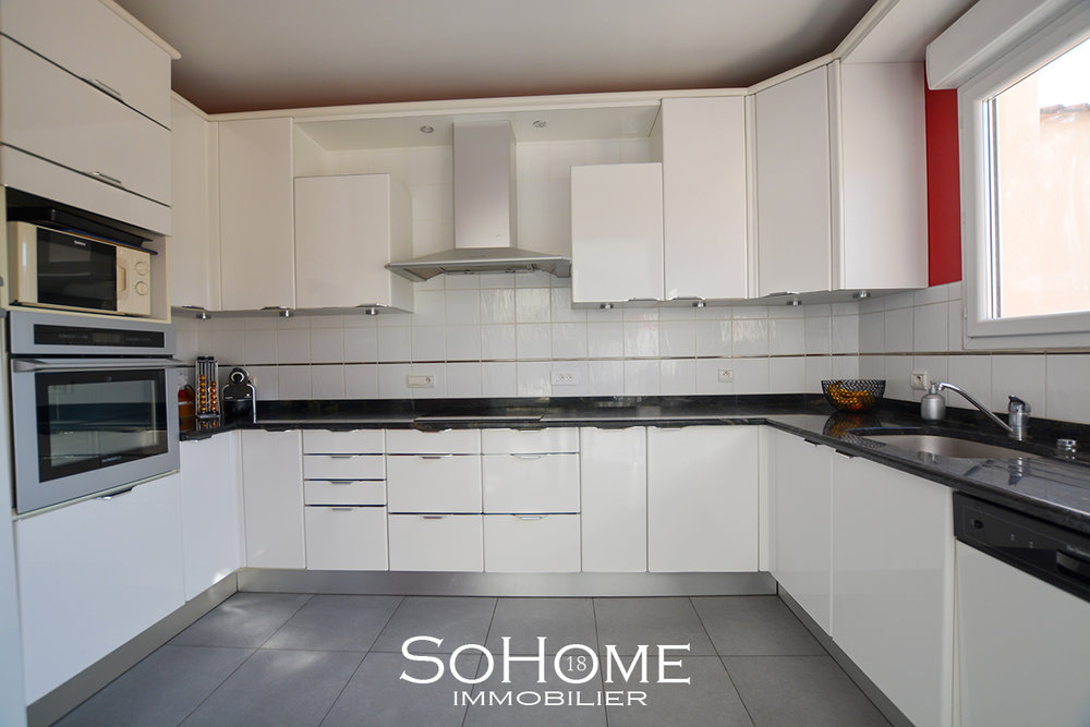 SoHome-PAULETTE-Appartement-7.jpg