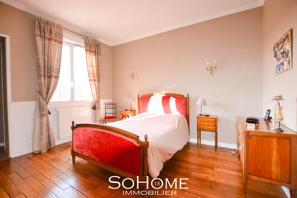 SoHome-PAULETTE-Appartement-8.jpg