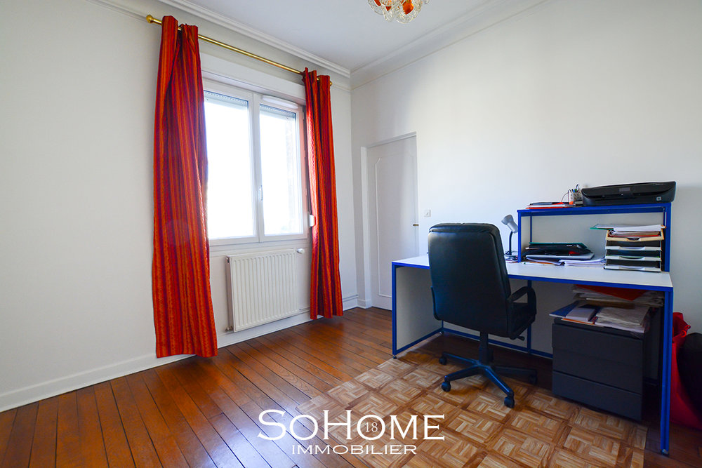 SoHome-PAULETTE-Appartement-9.jpg