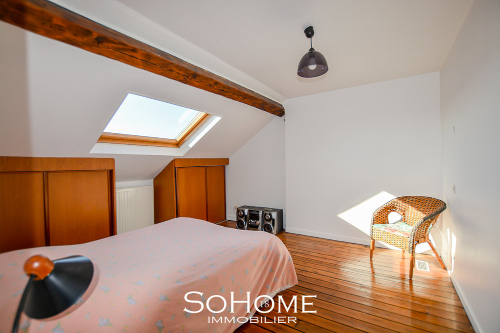 SoHome-PAULETTE-Appartement-10.jpg