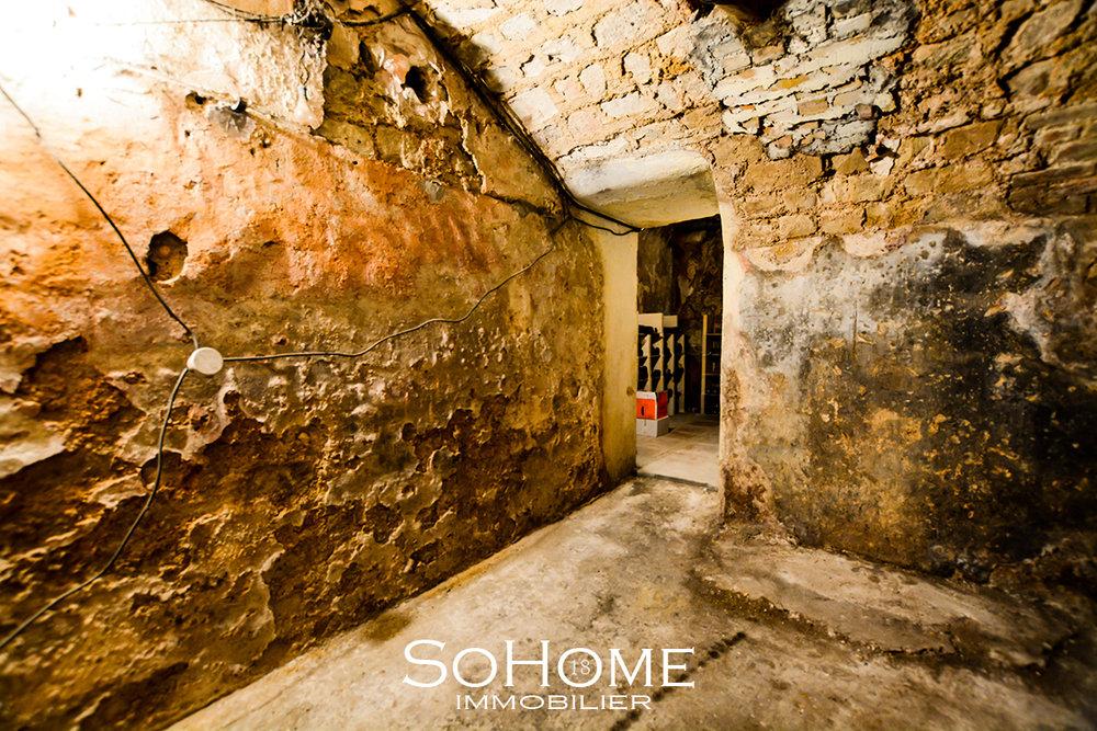 SoHome-PAULETTE-Appartement-11.jpg