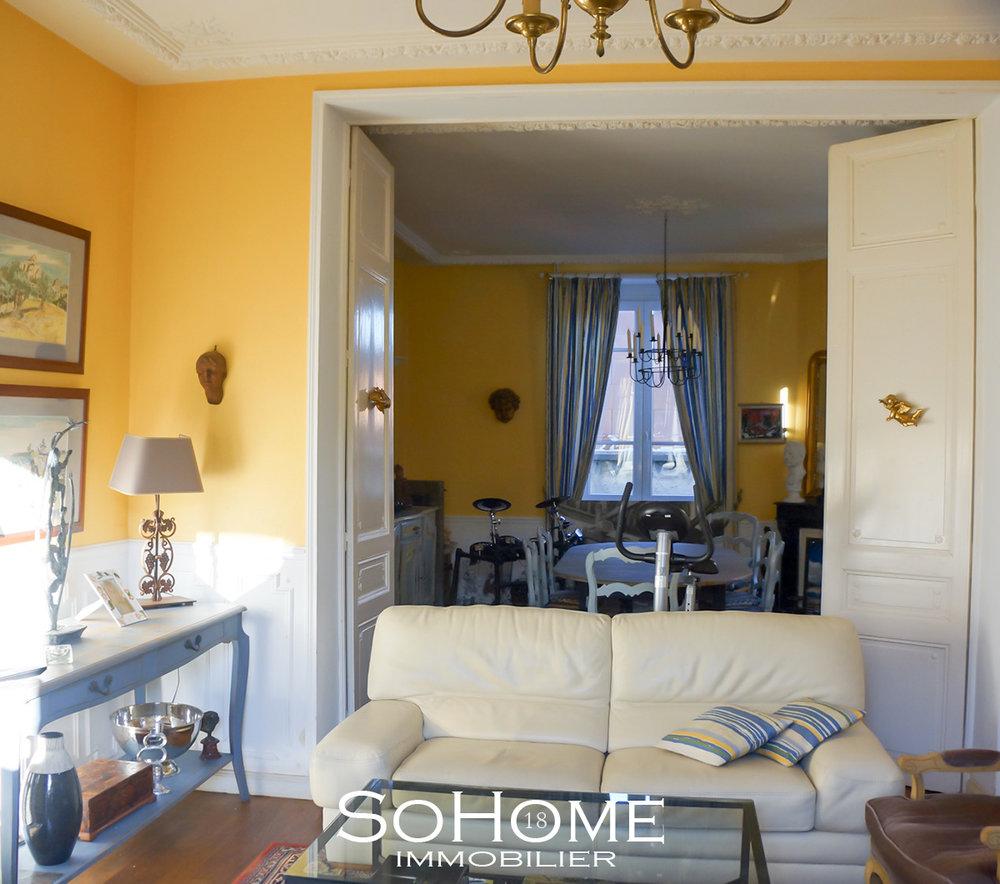 SoHome-LARTISTE-Maison-2.jpg
