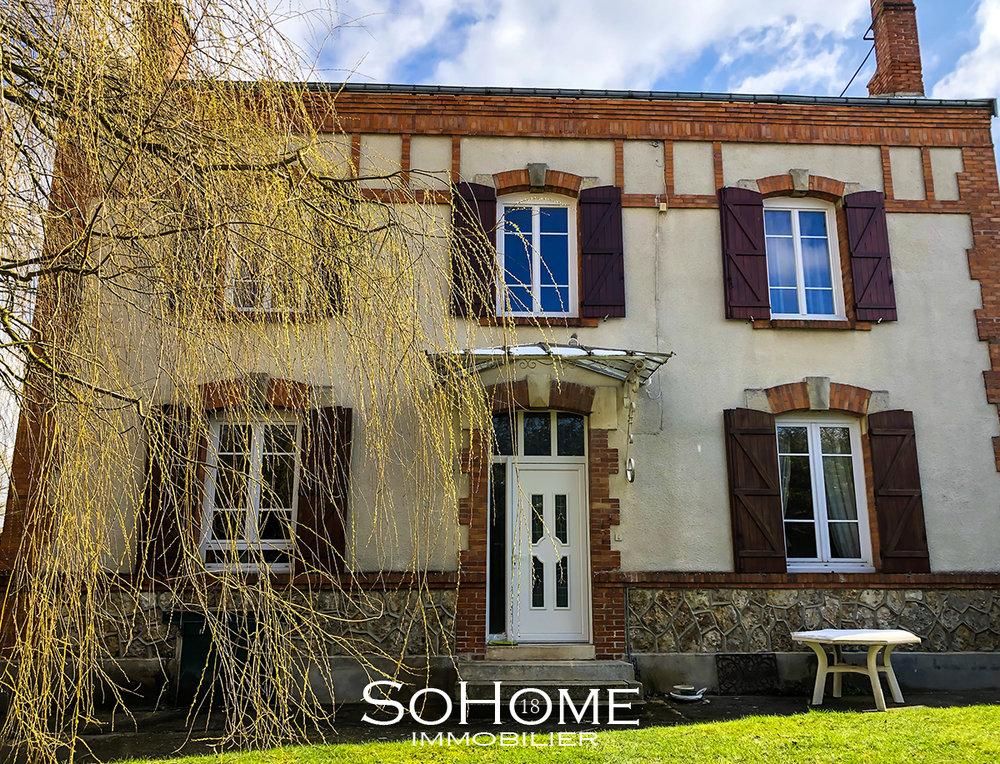 SoHome-LARTISTE-Maison-1.jpg