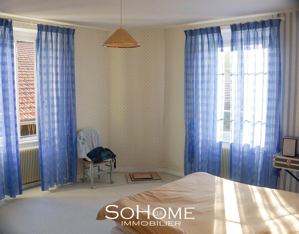 SoHome-LARTISTE-Maison-3.jpg