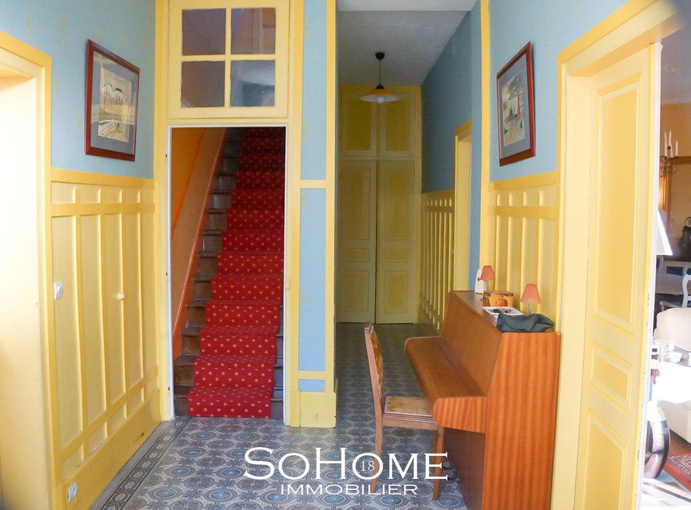 SoHome-LARTISTE-Maison-4.jpg