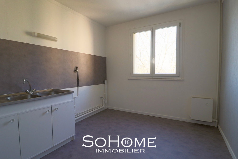 SoHome-Appartement-STUDENT-1.jpg